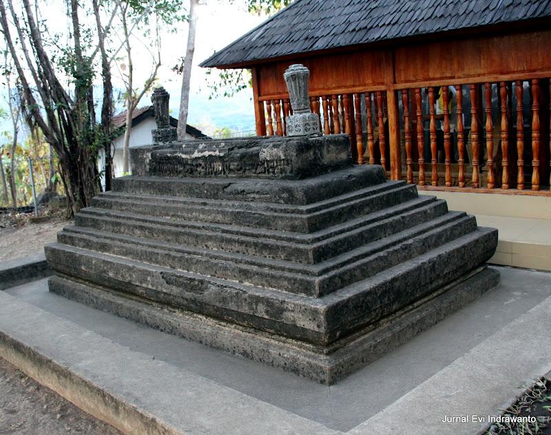 Makam Sultan Abdul Kahir Sirajuddin