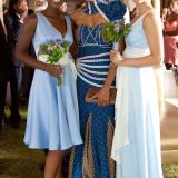 Home Shweshwe Dresses  2017
