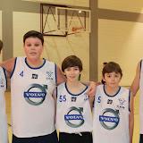 3x3 Los reyes del basket Mini e infantil - IMG_6513.JPG