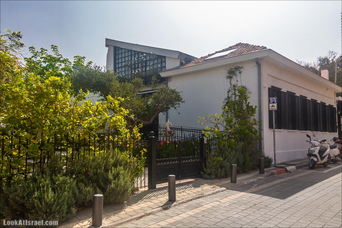 Сюжеты из жизни Тель Авив | Tel Aviv crumbs | LookAtIsrael.com - Фото путешествия по Израилю