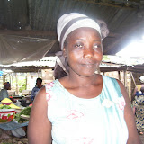 Female Welfare - nov192%2B090.JPG