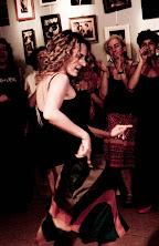 21 junio autoestima Flamenca_71S_Scamardi_tangos2012.jpg