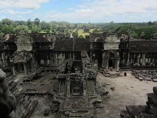 0161Angkor_Wat