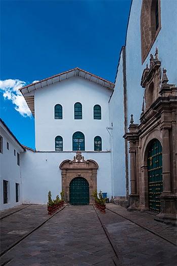 Cusco46.jpg