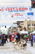 Iditarod2015_0415.JPG