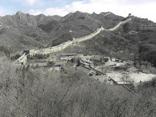 0370The Great Wall