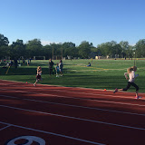 All-Comer Track and Field June 8, 2016 - IMG_0445.JPG