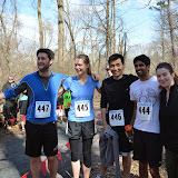 Institute Woods 6K - April 5 - second set - DSC_0114.JPG