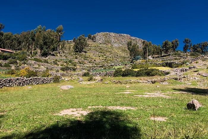 Titicaca31.jpg