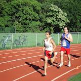 June 19 All-Comer Track at Hun School of Princeton - DSC00282.JPG
