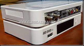 HD DUO S4 V209T000