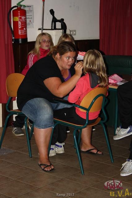 BVA / VWK kamp 2012 - kamp201200178.jpg