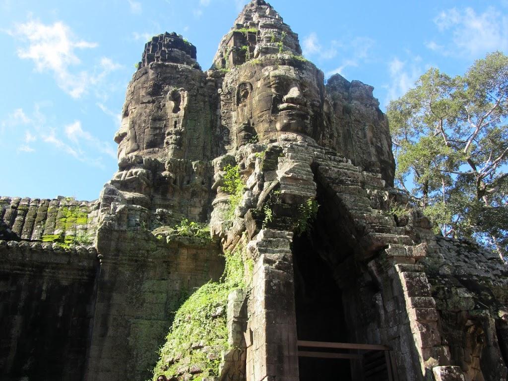 0022Angkor_Wat