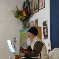 Autumn-2017-spiritual-meditation-retreat-Satguru-Sirio-Satsang13.jpg