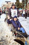Iditarod2015_0202.JPG