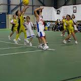 Villagarcía Basket Cup 2012 - IMG_9335.JPG