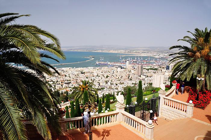 Haifa07.JPG
