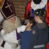 Sinterklaas 2013 - Sinterklaas201300051.jpg
