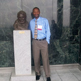 IVLP 2010 - Arrival in DC & First Fe Meetings - 100_0371.JPG