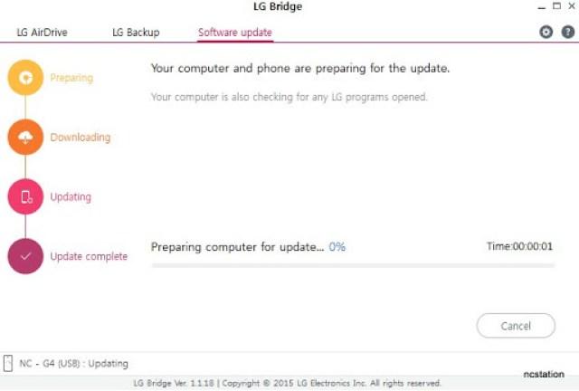 LG G4_3 update.png.jpg
