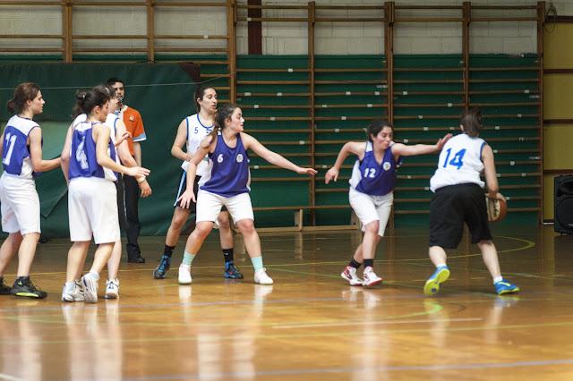 Senior Fem 2014/15 - 204oleiros.JPG