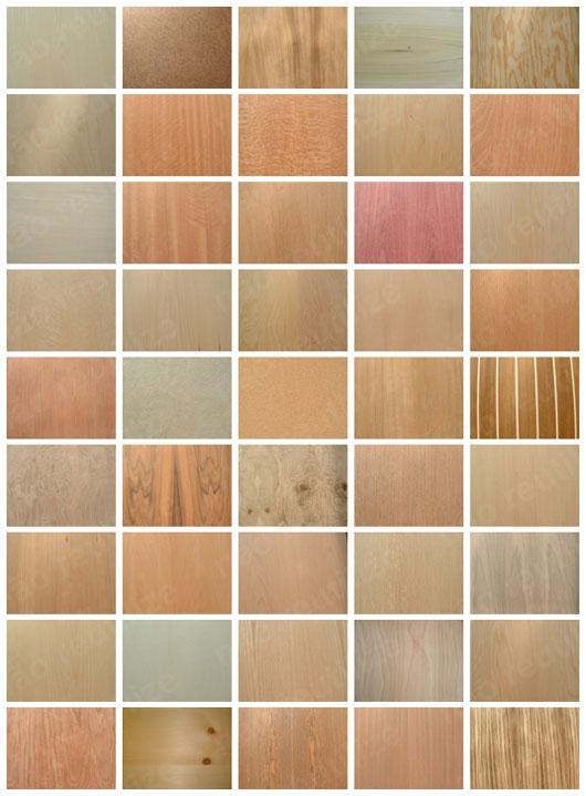 pacote de texturas madeira download
