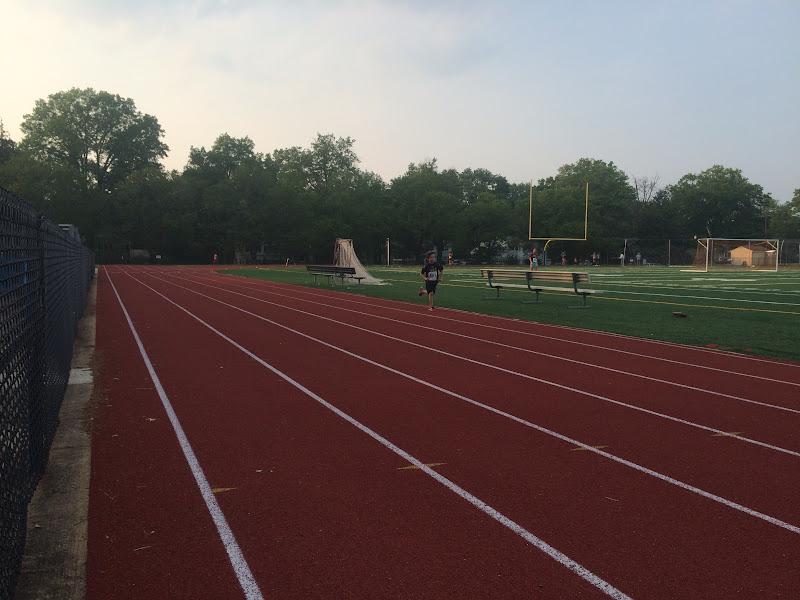 June 11, 2015 All-Comer Track and Field at Princeton High School - IMG_0097.jpg