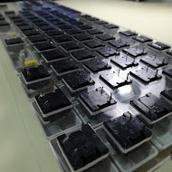 Hackeyboard front plate switches 2.JPG
