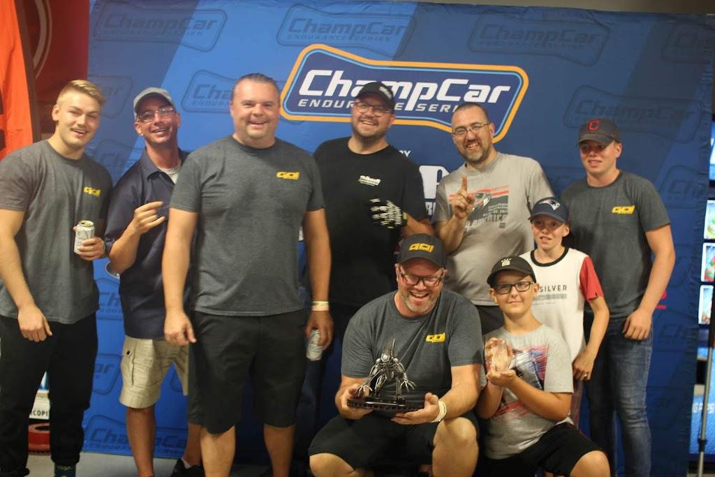2018 Thompson Speedway 12-hour - IMG_0342.jpg