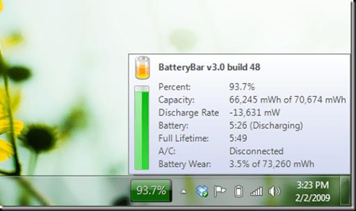 cara memeriksa keaslian batu bateray laptop