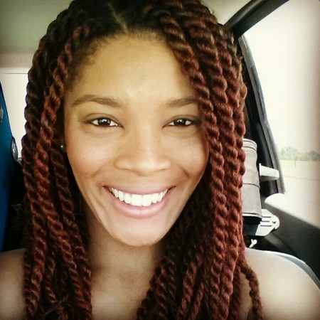 African Twists Hairstyles For Braids 2018-Twists Hairstyles 5