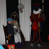 Sinterklaas 2011 - sinterklaas201100035.jpg