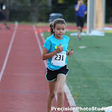 All-Comer Track meet - June 29, 2016 - photos by Ruben Rivera - IMG_0972.jpg