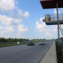 RVA Graphics & Wraps 2018 National Championship at NCM Motorsports Park Finish Line Photo Album - IMG_0125.jpg