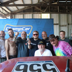 ChampCar 24-Hours at Nelson Ledges - Awards - IMG_8875.jpg