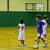 Alevín Mas 2011/12 - IMG_0147.JPG