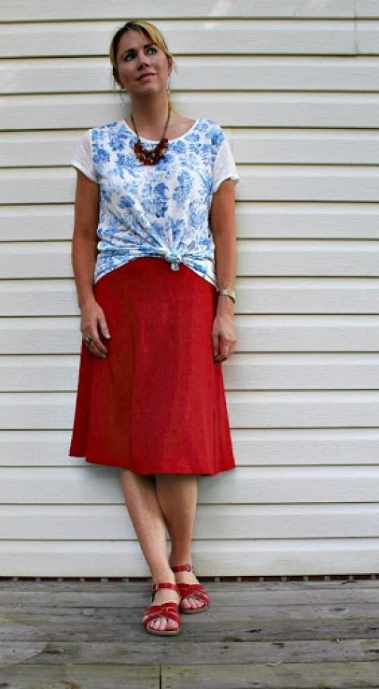 red-skirt-1