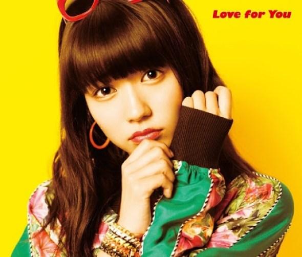 Yumemiru_Adolescence_-_Love_for_You_lim_B