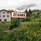 Zegama-Aizkorri 2014 (25-Mayo-2014)