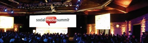 Cum a fost la Social Media Summit București 2016