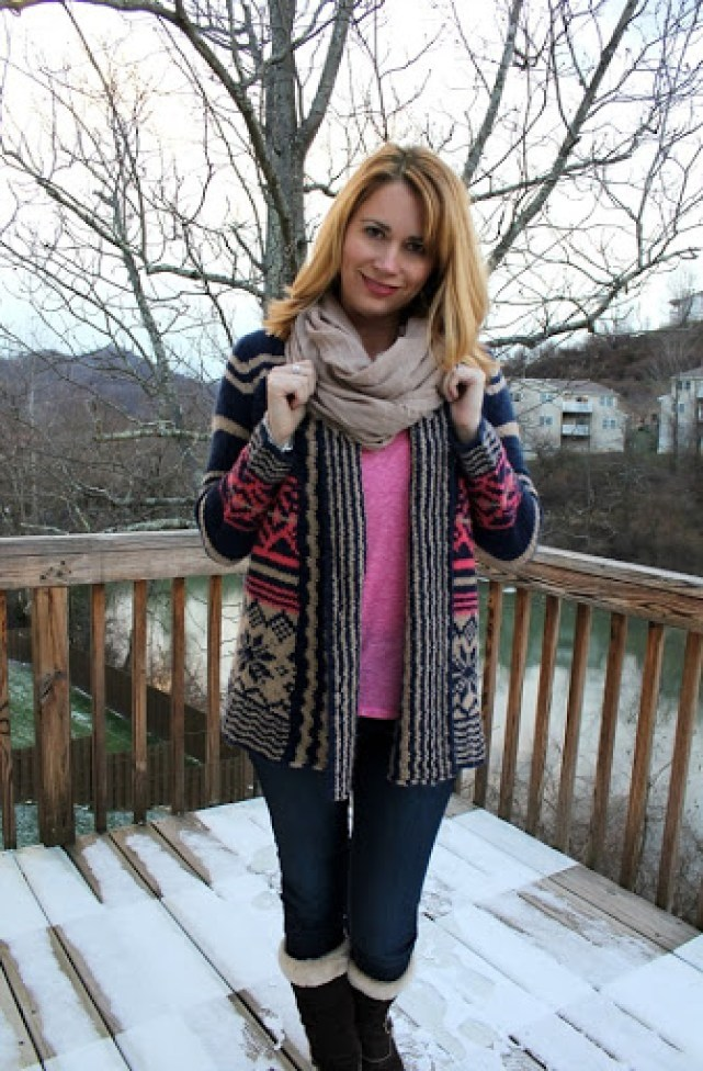 pink-and-blue-cardigan-4