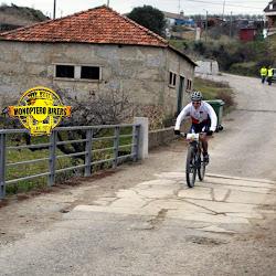 BTT-Amendoeiras-Castelo-Branco (7).jpg