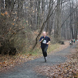 2014 IAS Woods Winter 6K Run - IMG_6498.JPG
