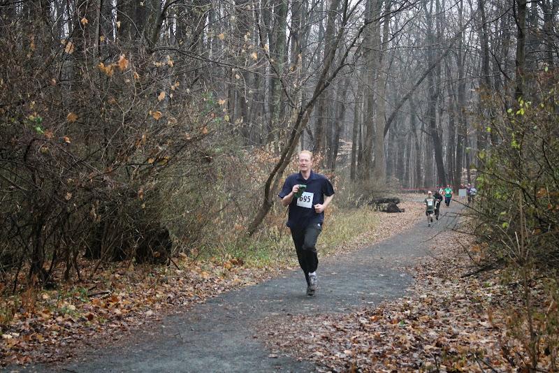 2014 IAS Woods Winter 6K Run - IMG_6498.JPG