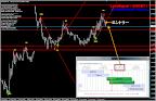2011年8月8日-FXバックドラフト-EUR/USDビッグ・トレード1