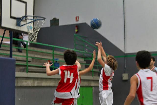 Alevín Mas 2011/12 - IMG_3098.JPG
