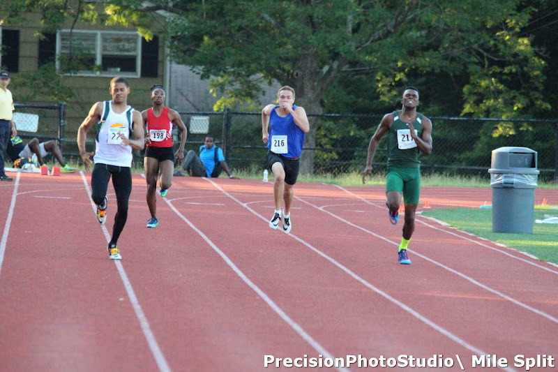 All-Comer Track meet - June 29, 2016 - photos by Ruben Rivera - IMG_0823.jpg