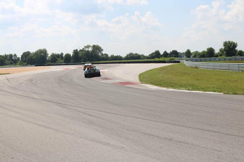 RVA Graphics & Wraps 2018 National Championship at NCM Motorsports Park - IMG_9067.jpg