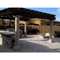 arizona living landscape & design
