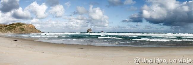 nueva-zelanda-ruta-itineriario-20-dias-unaideaunviaje.com-024.jpg